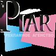Реклама в Салавате Logo